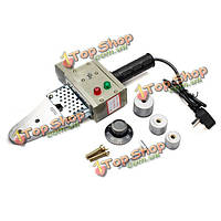 20-32мм 220В 600Вт пробка PPR сварочный аппарат с контролируемой температурой