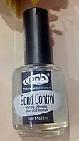 Бондер PNB (бескислотный праймер) 15мл