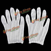 Для BGA помощи инструмента анти-статическое перчатки пальцев для электромонтажных работ