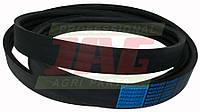 Многоручьевой ремень 3HB-4100 [Roflex] 653060.0
