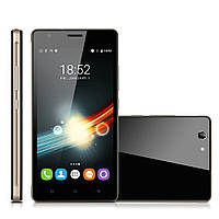 "Смартфон Oukitel C4 5"" IPS 1/8GB (Black)"