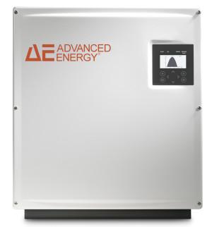 Advanced Energy REFUsol AE 3TL 46 Сетевой солнечный инвертор трехфазный (46 кВт)