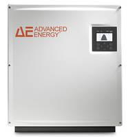 Сетевой солнечный инвертор Advanced Energy REFUsol AE 3TL 20 трехфазный (20 кВт)