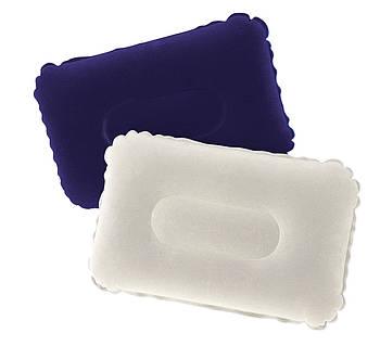 Надувная подушка 48х30х10 см Bestway
