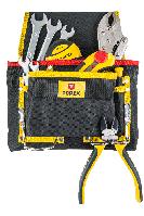 Карман для инструмента, Topex, 79R432