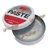 10г слабая кислота паяльная флюс pastesolder смазочная паста