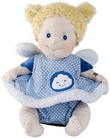 Мягкая кукла - Облачко, Rubens Barn