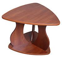 """Журнальный маленький столик """"Торонто 1"""""""