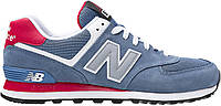 Кроссовки New Balance ML574CPJ