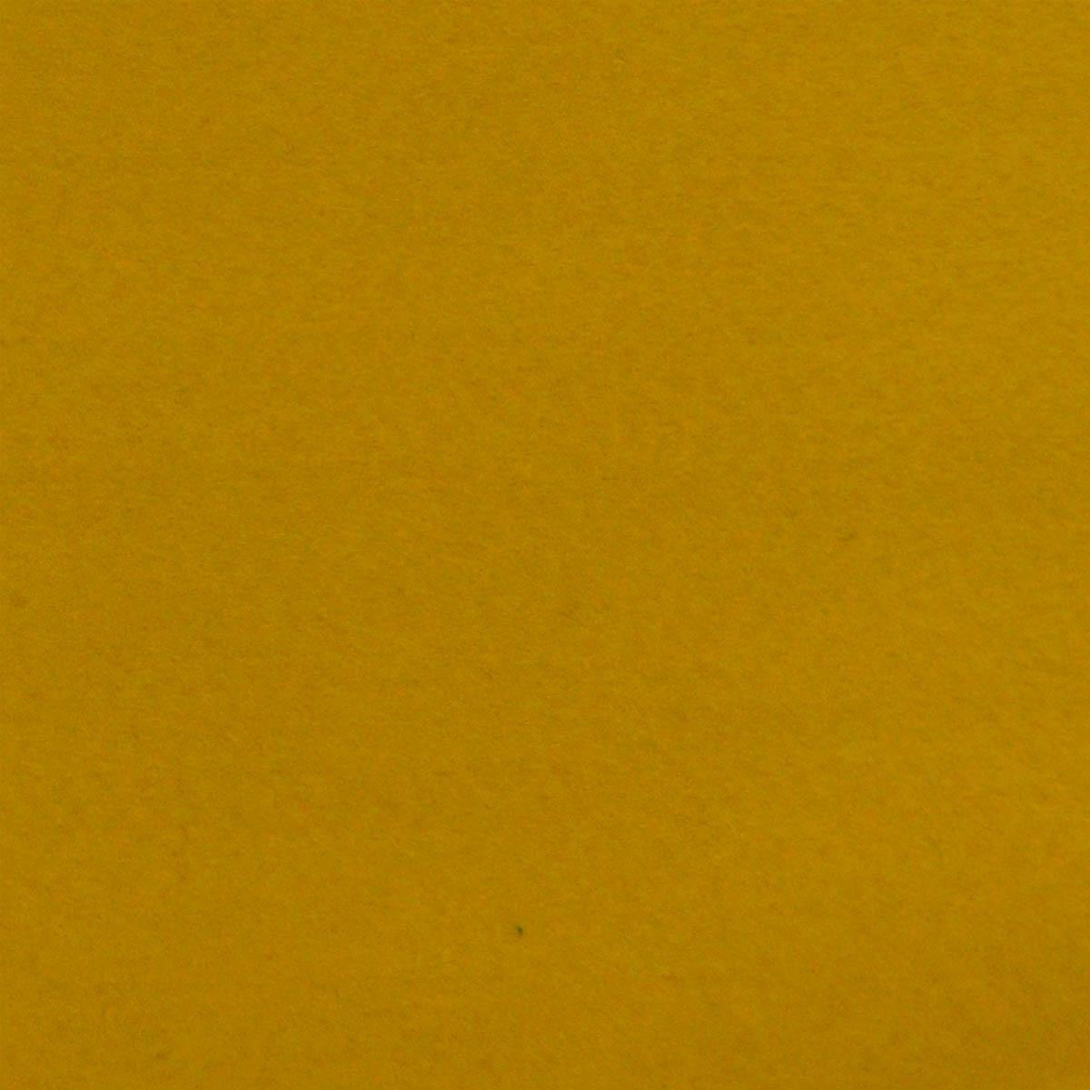 М'який Фетр Santi жовтий 21*30 див. 740442