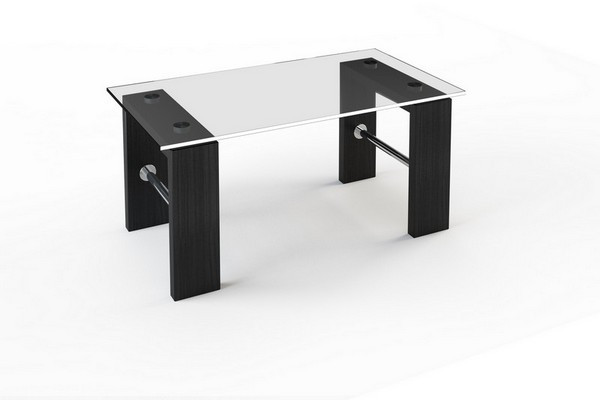 Журнальные столы Эскадо