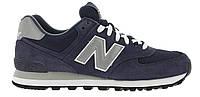 Кроссовки New Balance M574NN