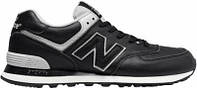 Кроссовки New Balance ML574LUC