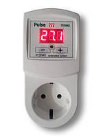 Терморегулятор PULSE PT20-VR1