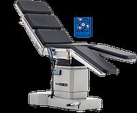 Операционный Стол New Uzumcu OM-6N Surgical Operating Table