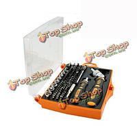 79в1 отвертка с храповым ручные инструменты люкс мебель компьютерные инструменты электрические обслуживание Jakemy JM-6108