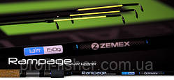 ZEMEX Rampage River Feeder