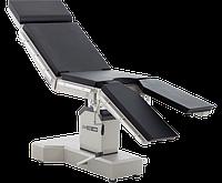 Операционный Стол New Uzumcu OM-2ME Surgical Operating Table