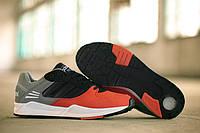 Кроссовки женские Adidas Tech Super / NR-ADW-811