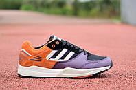 Кроссовки женские Adidas Tech Super / NR-ADW-815