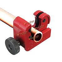 Резак мини-трубки срез меди алюминиевые трубы для резки труб Инструмент 3-22mm 1 / 8inch-7 / 8inch О.Д.