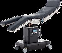 Операционный Стол New Uzumcu OPERA OP-2V Surgical Operating Table