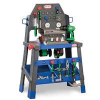 Мастерская инструментов игрушечная Little Tikes 636813M