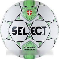 Мяч футзальный Оригинал Select 4 Mimas AS