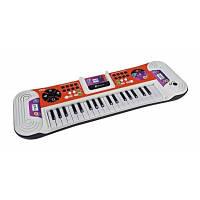 Музыкальный инструмент Синтезатор Simba 6832606