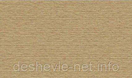 Бумага для пастели Murillo B2 (50х70см), avana, 190г/м2, светло-коричневый, среднее зерно, Fabriano, фото 2