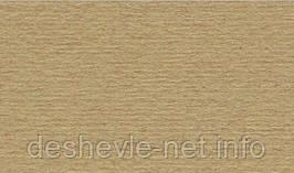 Бумага для пастели Murillo B2 (50х70см), avana, 190г/м2, светло-коричневый, среднее зерно, Fabriano