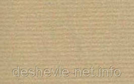 Бумага для пастели Murillo B2 (50х70см), beige, 190г/м2, бежевый, среднее зерно, Fabriano