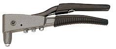 Заклепочный пистолет, 2.4-5 мм, Bahco, 1467-250