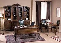 Письменный стол Royal Simex