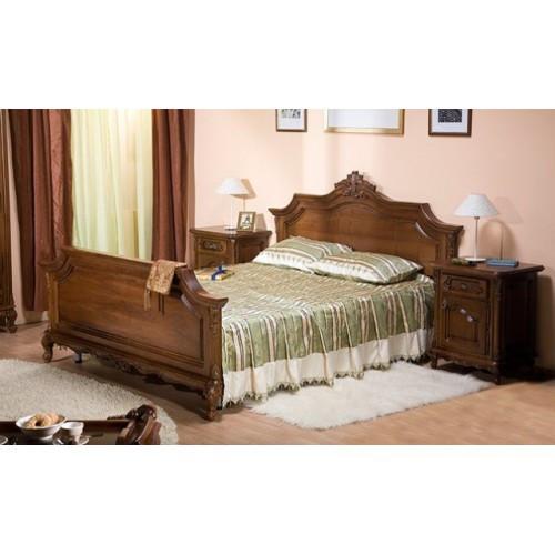 Кровать 1800 Royal Simex