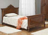 Кровать 900 Royal Simex