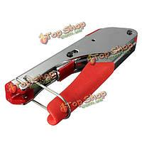 Соединитель инструмент для сжатия щипцов для rg6 rg59 для Ф разъемами BNC и RCA коаксиальный кабель