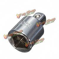Сr-V и 1/2 дюйма до 3/8 дюйма наружная розетка адаптер