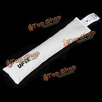 Ufix белый полиэкран тепла плавления пластмассы инструмента сумки для iPad