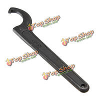 45-52мм полумесяц гаечный ключ держатель гаечного ключа стан с ЧПУ инструмент