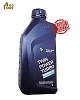 Масло моторное BMW TwinPower Turbo Longlife-04 SAE 5W-30 1л.