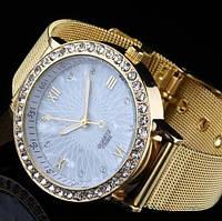 Наручные женские часы из золота часы люфтваффе оригинал купить