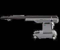Стол для рентгеноскопии Uzumcu XT-15 C-Arm Imaging Table