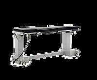 Стол для Рентгеноскопии и Операций на Позвоночник Uzumcu XT-30 Imaging Table