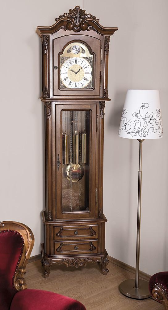 Часовой каркас с мех. Royal Simex