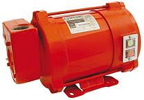 Насосы для бензина 220В.