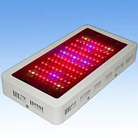 Лампа светодиодная для теплиц 300W 14 000LM (LED - фитолампа для стимуляции роста и подсветки растений)
