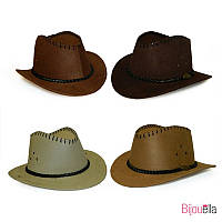Шляпа ковбоя 11885