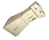 Камера флюорографическая КФ-70Т с тубусом