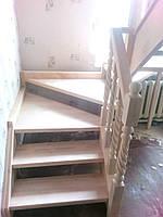 Лестница 19, фото 1
